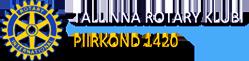 Tallinna Rotary Klubi