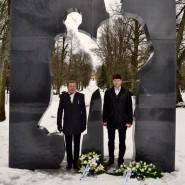 Eesti Vabariigi aastapäeva tähistamine