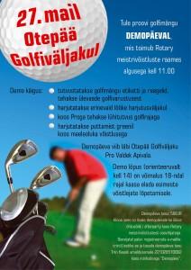Otepää-Golf-A4-2904