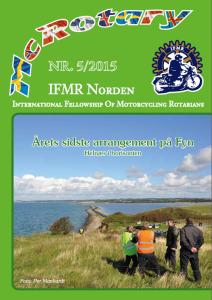 IFMR nr 5