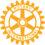 Edasi lükatud! Kutse Eesti Rotary 2017 korvpalliturniirile 29. aprillil 2017
