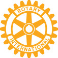 Rotary Golf Estonian XV championship 06 June 2019