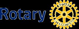 Eesti Rotary Klubid