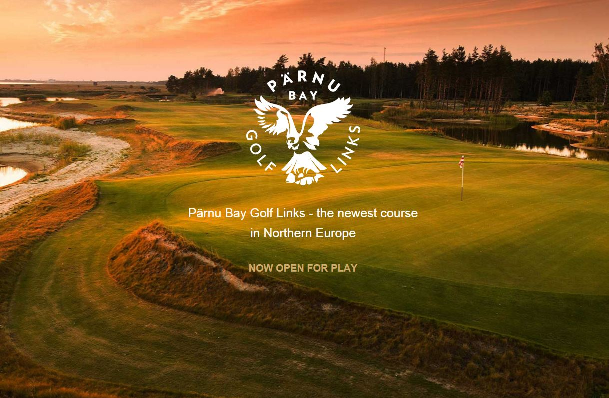 parnu-bay-golf-links-logo