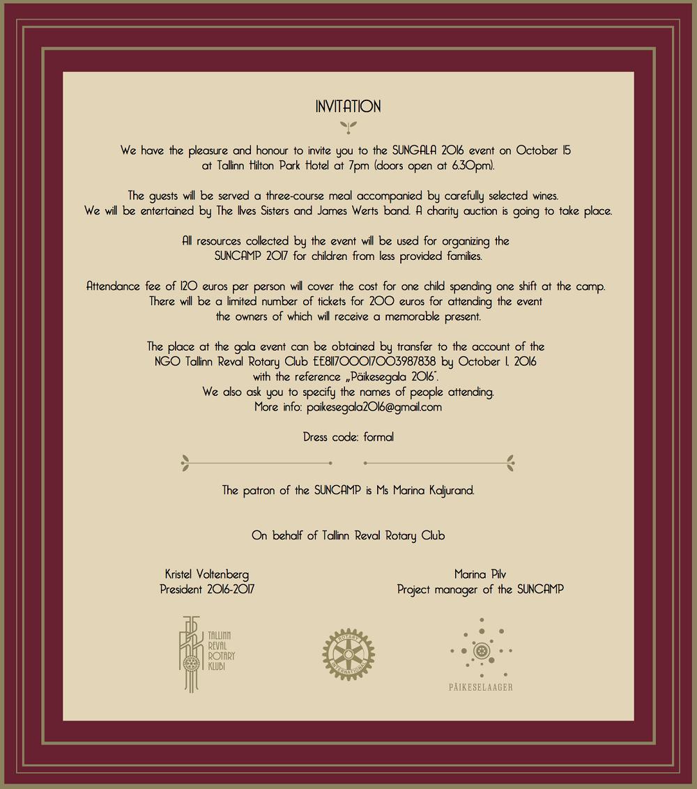 sungala2016_invitation