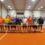Rotary 2018 igamehe paaris tennise võitjad selgunud!