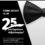 Pärnu Rotary Klubi kutsub 25. sünnipäevale 17. mai 2019